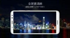 Huawei-Maimang-6-official