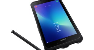 Samsung announces the Galaxy Tab Active 2 coming to Australia soon