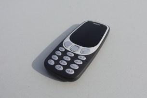 DSC00412