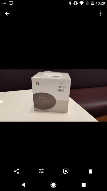 New (Google Lens)