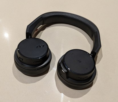 backbeat 505