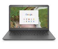 HP Chromebook 14 G5 2
