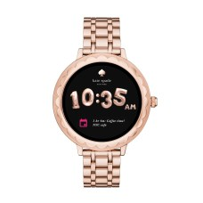 Kate Spade NY Android Wear watch