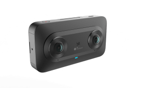 yi-horizon-180-camera