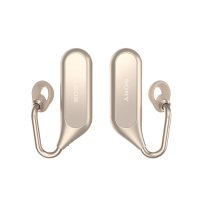 04_Xperia_Ear Duo_Gold_Group