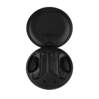09_Xperia_Ear Duo_Black_Charge Case