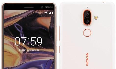 Nokia 7plus header