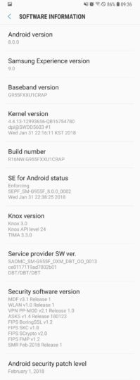 galaxy-s8-oreo-official-germany-2-199x540