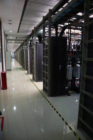 Communication Protocol Lab 1