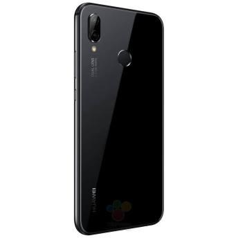 Huawei-P20-Lite-1520880780-0-0