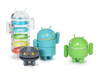 Android_RobotRevolution-remixed1-800