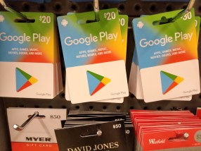 Google play gift cards are getting a makeover arriving at imag0103gw286h214cropssl1 negle Image collections