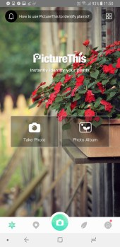 PictureThis-app-screenshot (1)