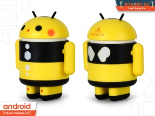 Android_rr-DZ-RobBee5G-34FB-800x600