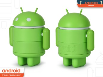 Android_rr-Google-Android-34FB-800x600