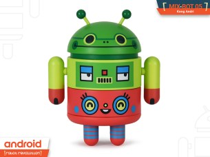 Android_rr-Kong-MixBot05-Front-800x600