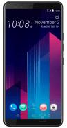 HTC-U12-1526587242-0-0