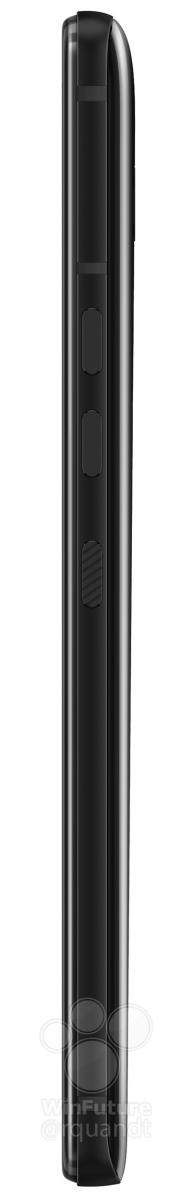 HTC-U12-1526587256-0-0
