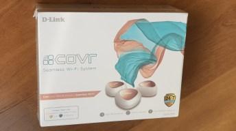 dlink-covr-unboxing (1)