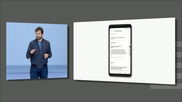 google_io_2018_03_55_58_preview