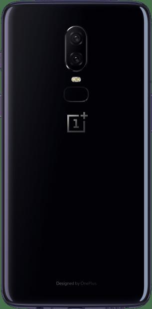 screen_back