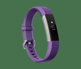 ace-power-purple-silver-0-8b398a59c555950f8ad9adadc398e2eb