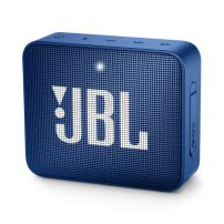 JBL_Go2_Hero_Deep_Sea_Blue-1605x1605px