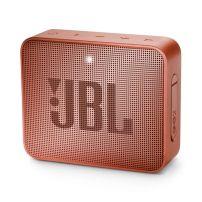 JBL_Go2_Hero_SunKissed_Cinnamon-1605x1605px