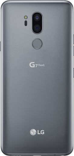 LG G7_En_Gray_on shot_notch on_02