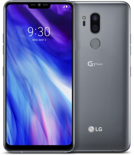 LG G7_En_Gray_on shot_notch on_15