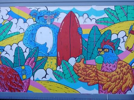 g7-thinq-normal-street-art (2)