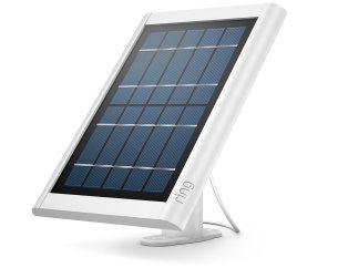 Solar - White