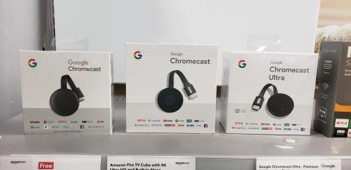 new-google-chromecast