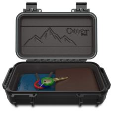 otterbox-drybox-3250 (1)
