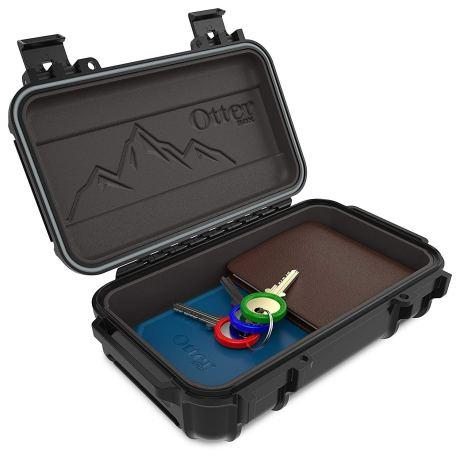 otterbox-drybox-3250 (2)