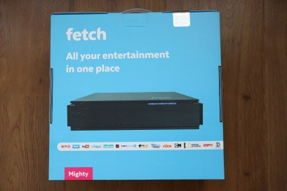 fetch-mighty-unboxing (1)
