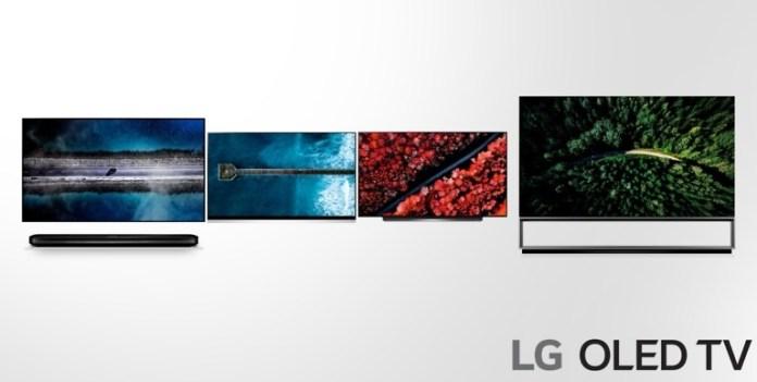 LG-OLED-TV-768x387.jpg