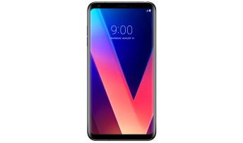 LG-V30+large01