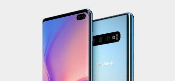 Samsung-Galaxy-S10-e1546466503654