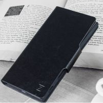 XZ4 - Leather Wallet