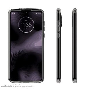 moto-z4-play-case-renders-1