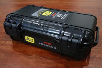 otterbox-3250 (1)