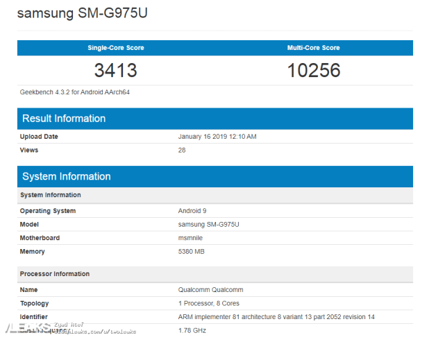 s10_benchmarked