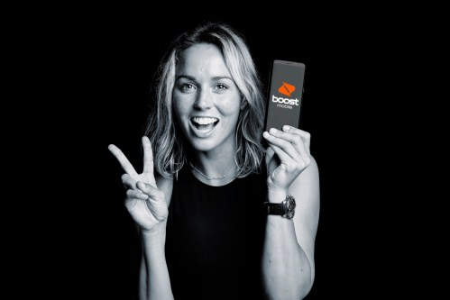 boost_mobile_sally_fitzgibbons (Large)