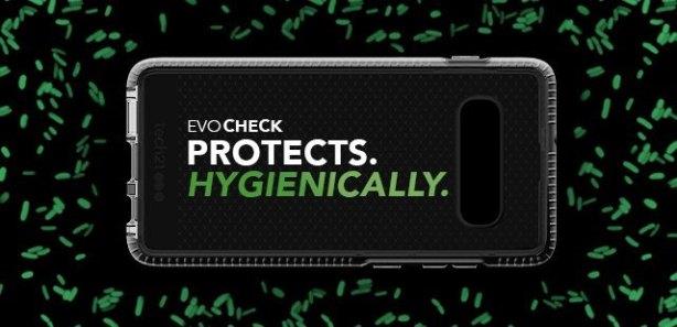 evo-check-antimicrobial