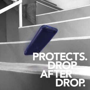 evo-check-protects-drop-after-drop