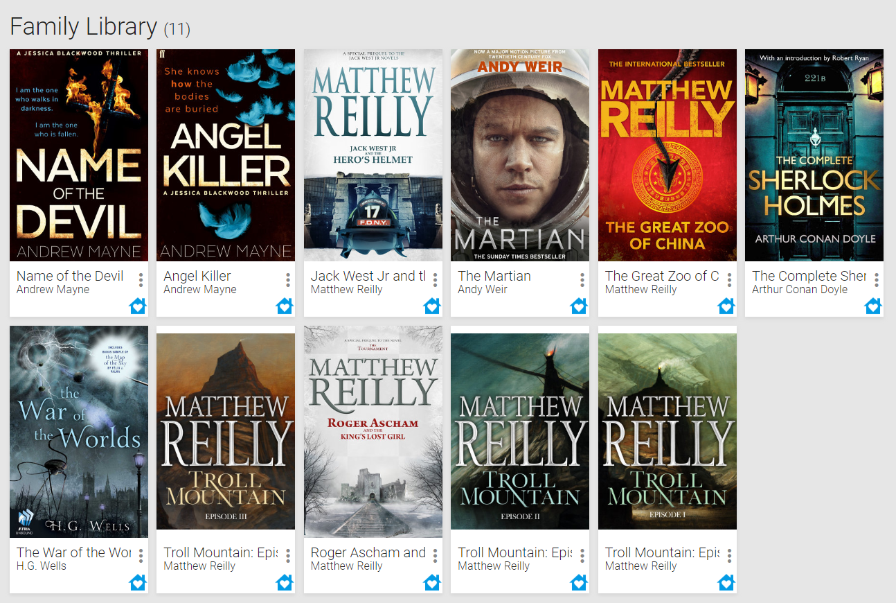 How To Ebook From Google Play Books