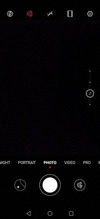 emui_10_leaked_build_3