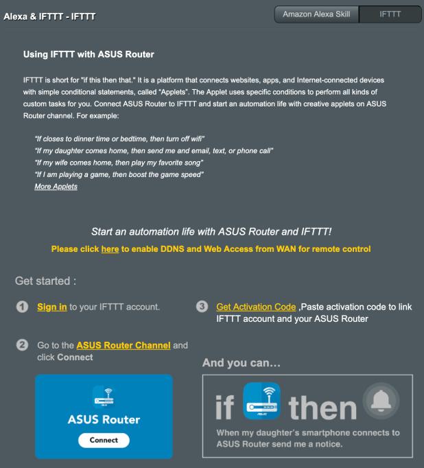 Asus AiMesh AX6100 Review - Can AiMesh overcome a