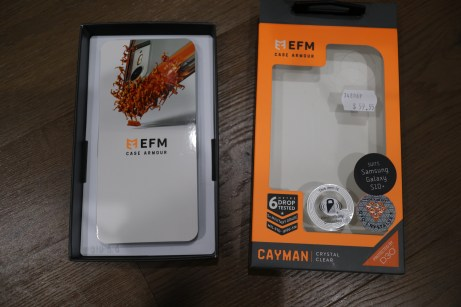 EFM-D30-tough-case (1)